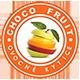 logo choco fruit malé